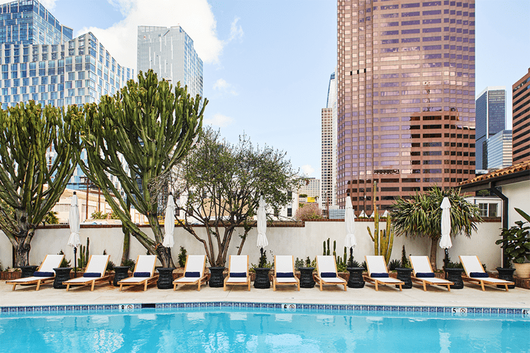 Hotel-FIG-Pool Copy