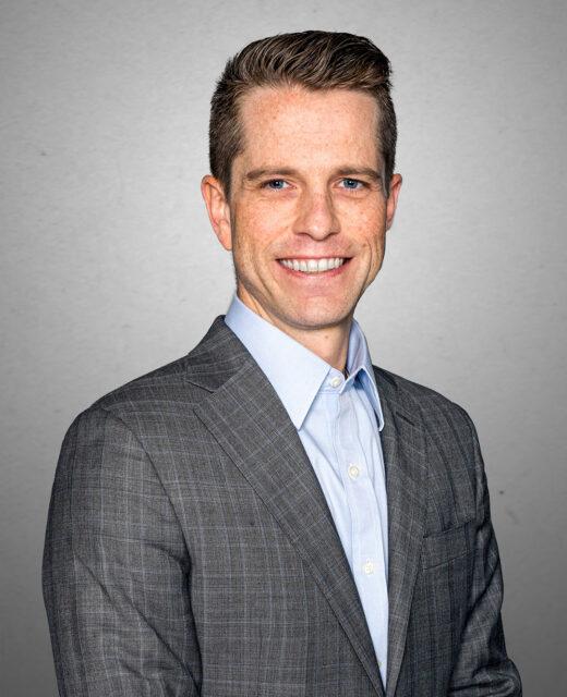 Matt Gunlock